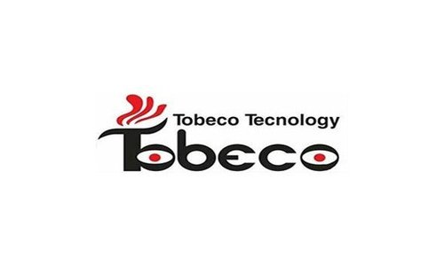 tobecco
