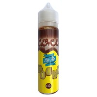 By The Pound - Coco - 60ml /