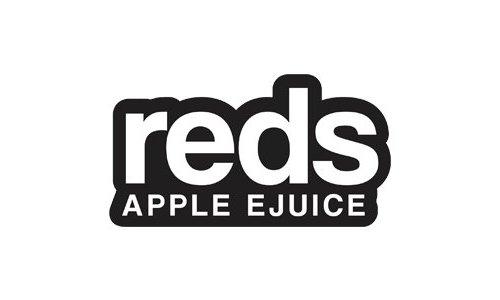 Reds Apple