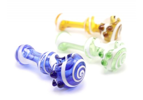 Glass Pipe (11)