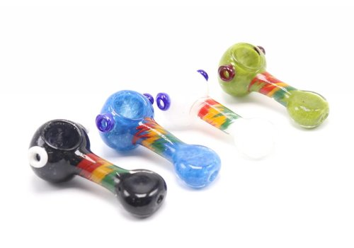 Glass Pipe (21)