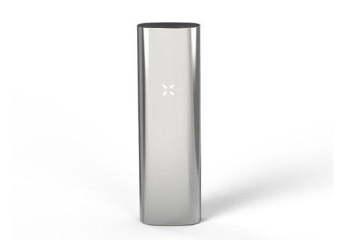 pax Pax 3 (silver)