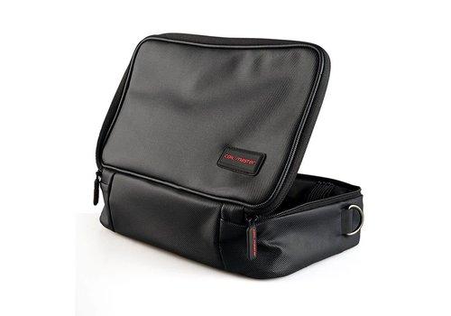 coil master Coil Master Vape Bag