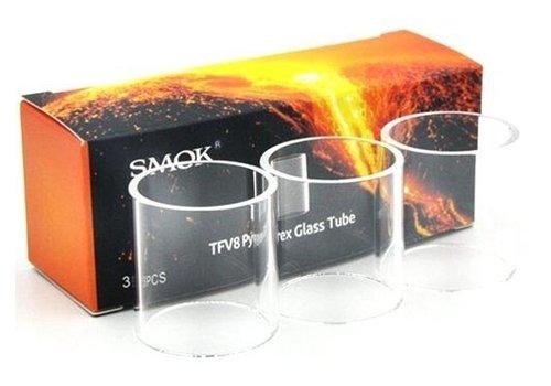 KangerTech Smok TFV8 Glass