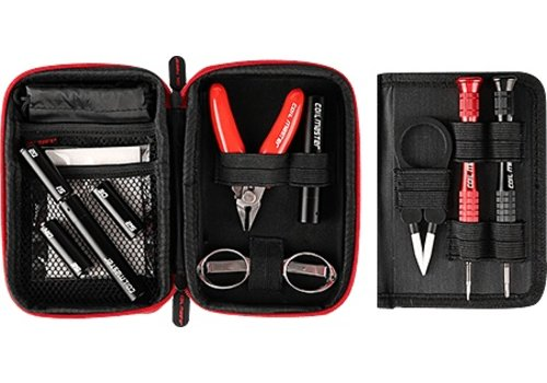 coil master Coil Master DIY Kit Mini