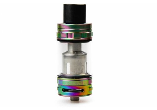 smok Smok tfv8 (Rainbow)