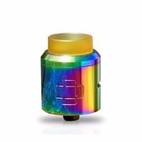 AugVape Druga RDA - Rainbow