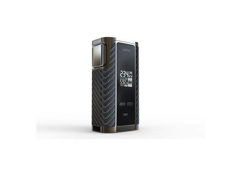 iJoy iJoy Captain PD270 Mod (black)