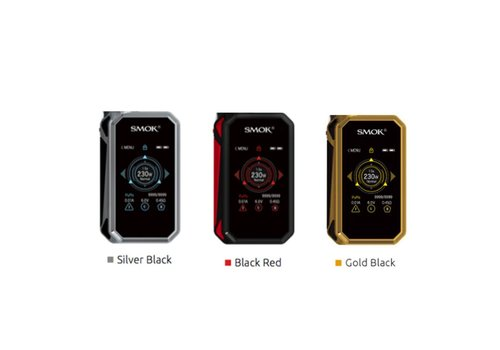 SMOK G-Priv 2 Touch Screen 230w