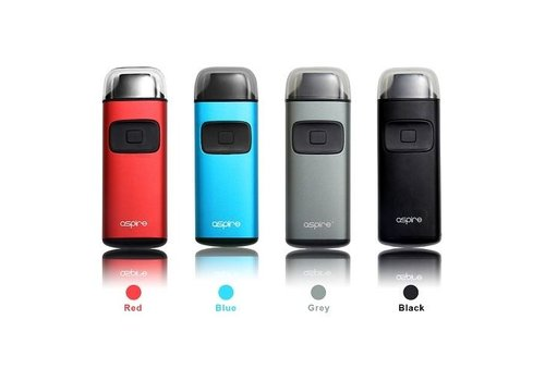 Aspire Aspire Breeze - 650mAh -
