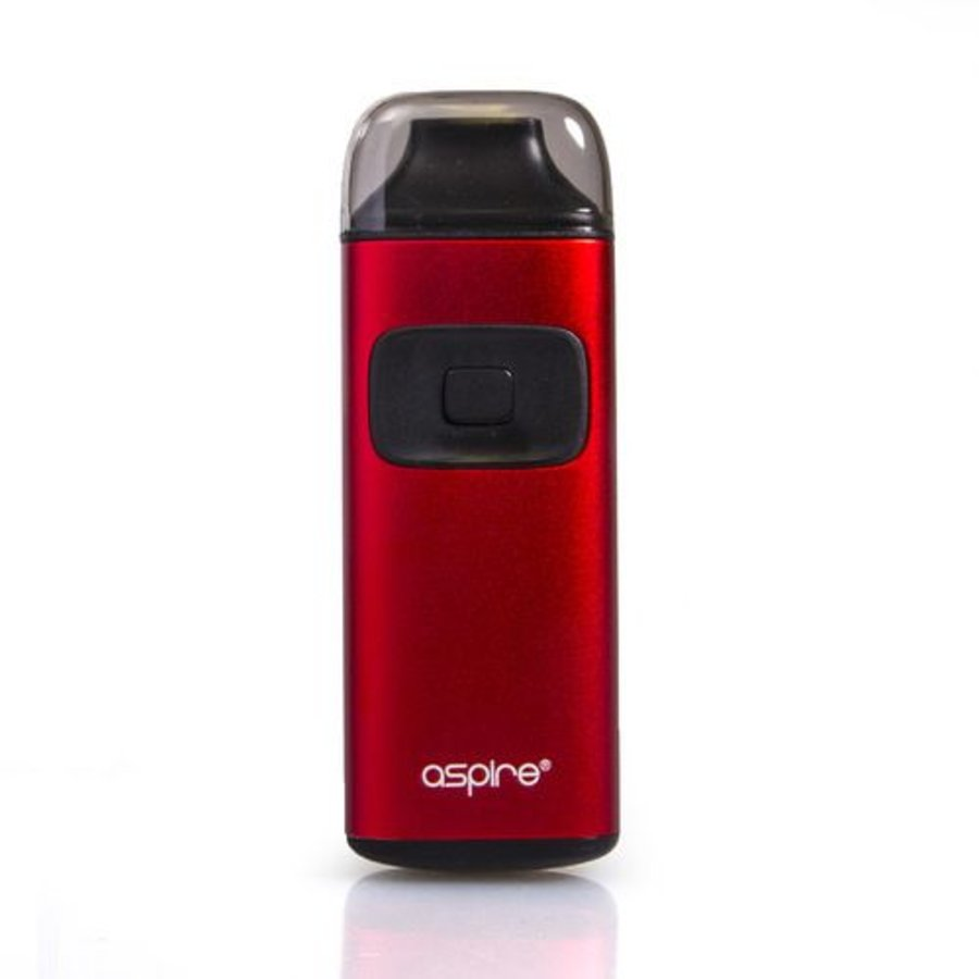 Aspire Breeze - 650mAh -