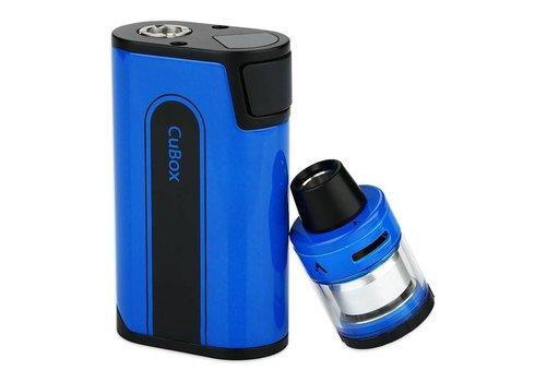 joyetech JOYETECH Cubox Kit (blue)