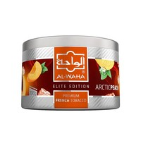 Al Waha / 200g - Arctic Peach