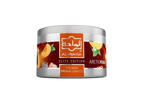 Al Waha Al Waha / 200g - Arctic Peach