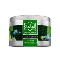 Al Waha / 200g - Magic Touch
