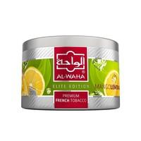 Al Waha / 200g - Mango lemonade