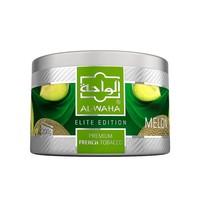 Al Waha / 200g - Melon