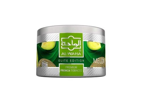 Al Waha Al Waha / 200g - Melon