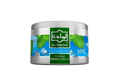 Al Waha Al Waha / 200g - mint