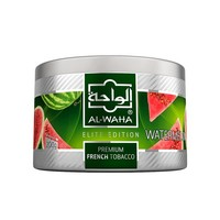 Al Waha / 200g - Watermelon