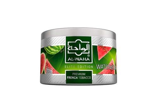 Al Waha Al Waha / 200g - Watermelon