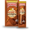 Back Woods Back Woods Honey bourbon