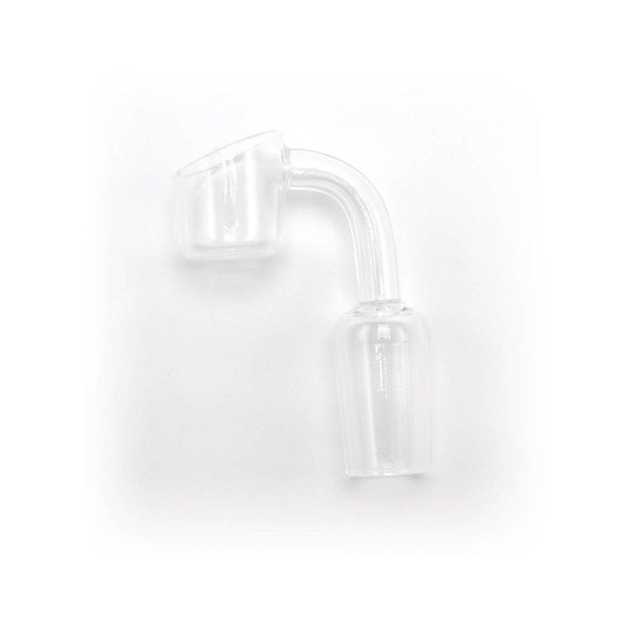 18mm Quartz Banger Male