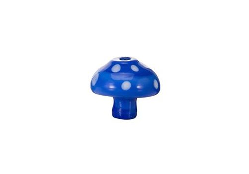 Mushroom Carb Cap