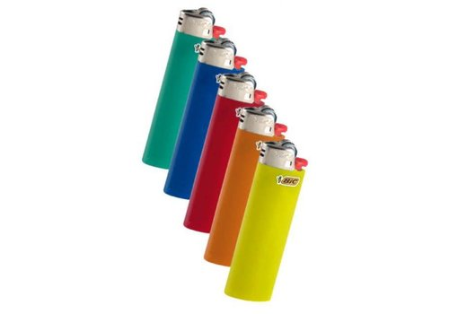 Bic Large Bic Lighter