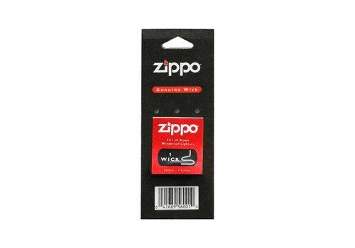 Zippo Zippo Wicks