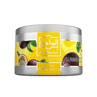 Al Waha / 200g - Summer Air