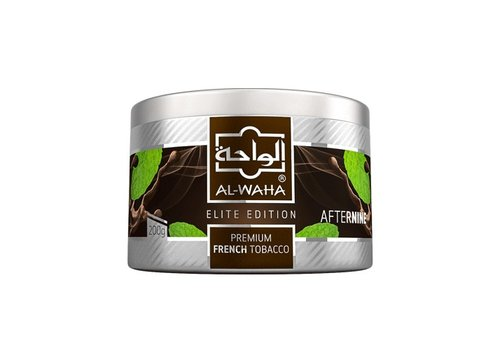 Al Waha Al Waha / 200g - After nine