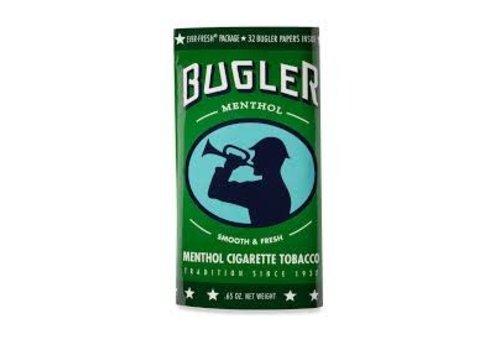 Bugler Bugler Menthol