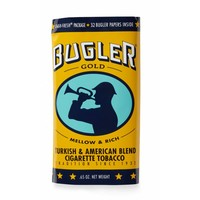 Bugler Gold