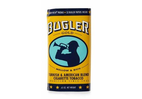 Bugler Bugler Gold