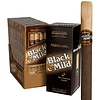 Black & Mild Wood tip Regular