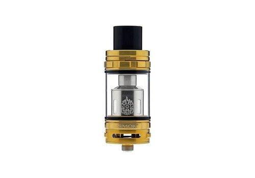 smok Smok tfv8 (Gold)