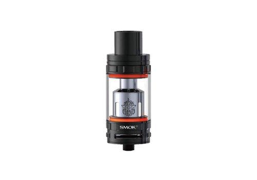 smok Smok tfv8 (Black)