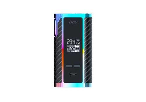 iJoy iJoy Captain PD270 Mod (Rainbow)