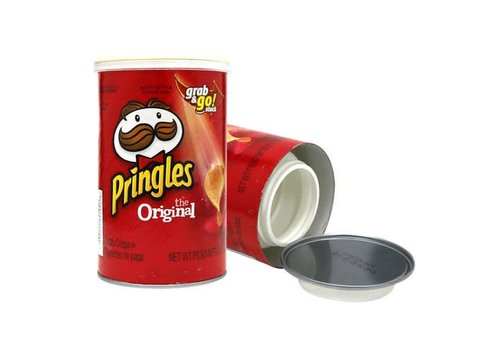 Pring Medium Safe