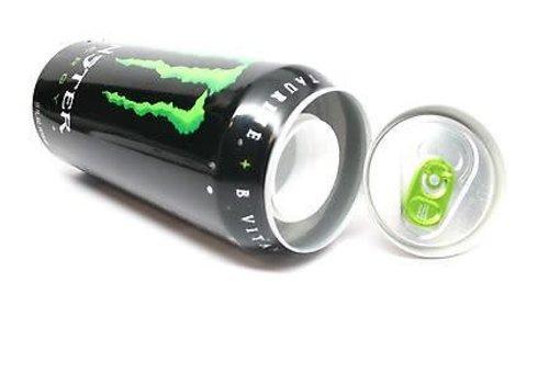 Mon Energy Safe