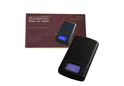 digi weigh digi weigh (dw-1000bc 0.1g)