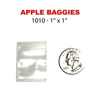 bag (1010)