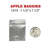 bag (1515)