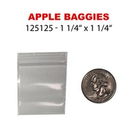 bag (125125)