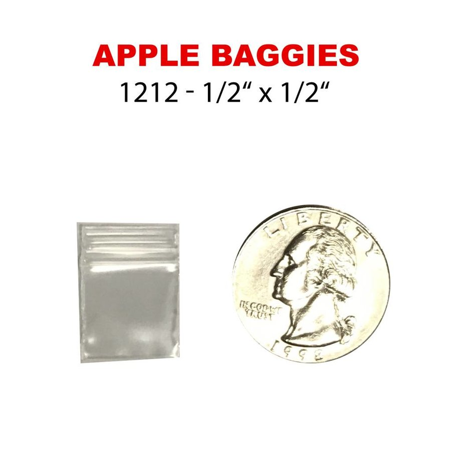bag (1212)