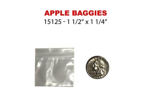 bag (15125)