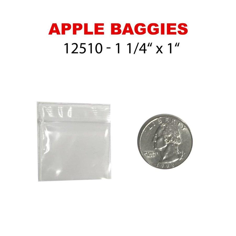 bag (12510)