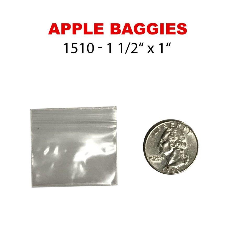 bag (1510)