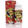 Candy King - Strawberry Watermelon - 100ml /